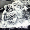"""Rage Against the Machine"" by Rage Against the Machine"