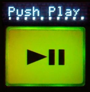 pushplay