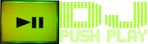 DJ Push Play