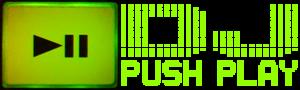 DJ Push Play